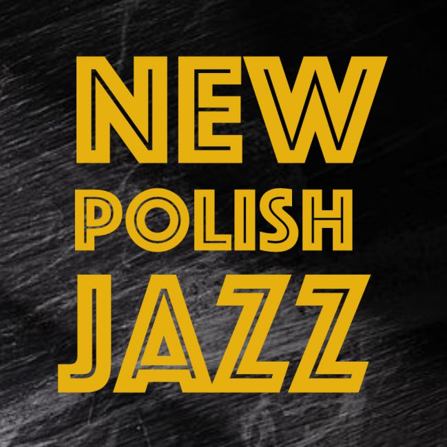 New Polish Jazz