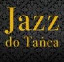 Jazz do tańca
