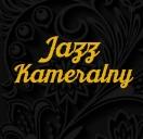 Jazz Kameralny (powtórka)