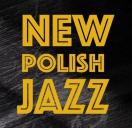 New Polish Jazz