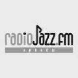 Jazz dobry bardzo--Redakcja RadioJAZZ.FM Kraków