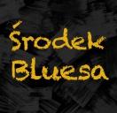 Środek Bluesa