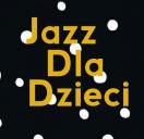 Jazz dobry bardzo
