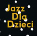 Jazz dla dzieci