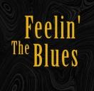 Feelin' The Blues (powtórka)