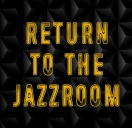Return to the Jazz Room