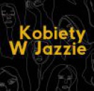Kobiety w Jazzie