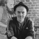 Jazz jest jak przysiady--Maciej Trifonidis
