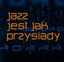 Jazz jest jak przysiady