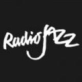Halo, tu Dania!--Radio Jazz Copenhagen