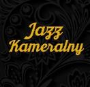 Jazz Kameralny
