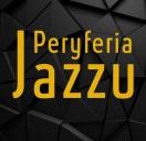 Peryferia Jazzu