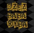 Dżez-Baba-Ryba