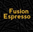 Fusion Espresso
