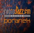 Poranek RadioJAZZ.FM Kraków