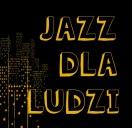 Jazz Dla Ludzi