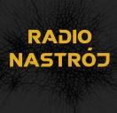 Radio Nastrój (powtórka)