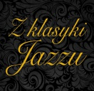 Kanon Jazzu