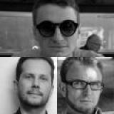 PopUpMusic--Lewandowski, Marchwiński, Wójcik