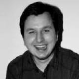 JazzSoulowy Chillout--Mateusz Ryman