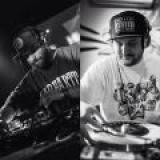 Friday Funk Radio Show--WTymSęk i DJ Cez