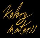 Kolory Materii