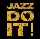 #JazzDoIt