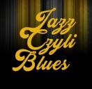 Jazz Czyli Blues (powtórka)
