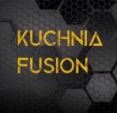 Kuchnia fusion