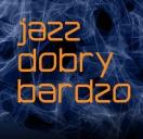 Czy to jazz czy nie jazz?