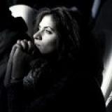Przerwa Na Bluesa--Aya Al Azab