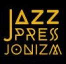 Pasmo Dzienne JazzPRESSjonizm