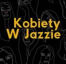 Kobiety w Polskim Jazzie