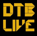DTB Live