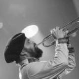 Muzycy na Fali--Piotr Damasiewicz