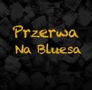 Przerwa Na Bluesa