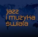 Jazz I Muzyka Świata