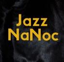 Jazz na Noc!