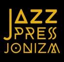 JazzPRESSjonizm (powtórka)